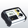 Rikkevoolukaitse tester Megger RCDT320