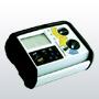Rikkevooolukaitse tester Megger RCDT330