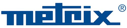 Ostsilloskoop, Metrix OX7000-seeria
