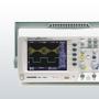 Ostsilloskoop, GW Instek GDS-1000A-U-seeria