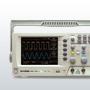 Ostsilloskoop, GW Instek GDS-1000-U-seeria