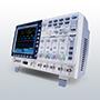 Ostsilloskoop, GW Instek GDS-2000A-seeria