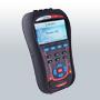 Energia-analysaattori Metrel MI-2885