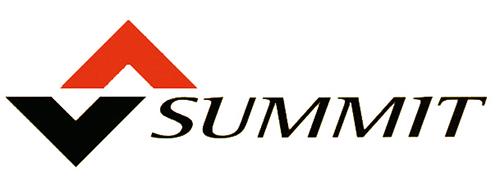 Faasijärjestuse indikaator Summit SPD480