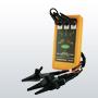 Faasijärjestuse indikaator Tenmars TM-601