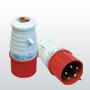Faasijärjestuse indikaator PRT516