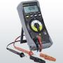 Isolatsioontakistuse mõõtja 1 kV, Rish Insu 10