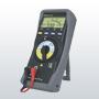 Isolatsioontakistuse mõõtja 1 kV, Rish Insu 20