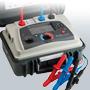 Isolatsioontakistuse mõõtja 15 kV, Megger MIT1525