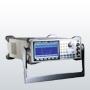 ARB-generaattori GW Instek AFG-3081