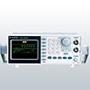 Funktiogeneraattori GW Instek AFG-2112