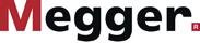 Primaarvoolu allikas Megger PCITS 2000/2