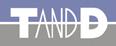 Loger TandD MCR-4V