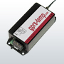 Loger Intab GPRS-TEMP
