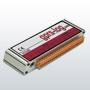 Loger Intab GPRS-LOG