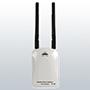 Vastuvõtja TandD RTR-500 GSM