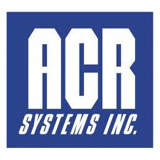 ACR-loger, ACR Systems SmartButton