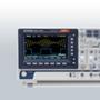 Ostsilloskoop, GW Instek GDS-1000B-seeria