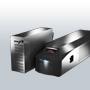 CO2-lasermarkeerimisseadmed