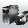 LP-400 seeria CO2-laserid