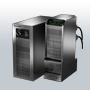 Panasonic LP-GS seeria CO2 laserid