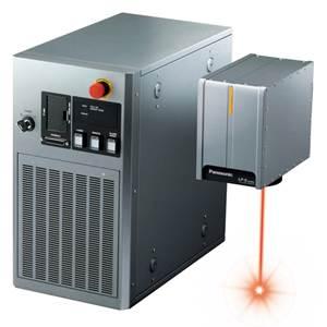 Fiiber-lasermarkeerimisseadmed