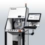 Lasertööjaam LC-3000