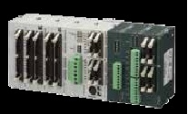 Programmeeritavad kontrollerid (PLC)