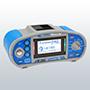 Elektripaigaldise tester MI-3100SE