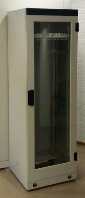 Miracel lasiovella Showroom poisto K1900 L600 S600