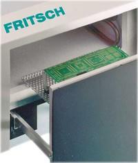Fritsch reflow ahjud