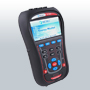 Energia-analysaattori Metrel MI-2883