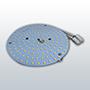 LED-moodulid