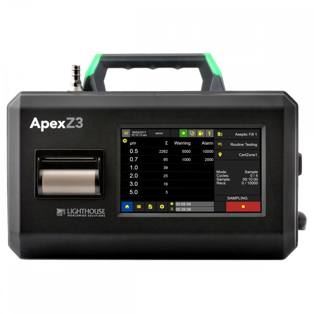 APEX Z3
