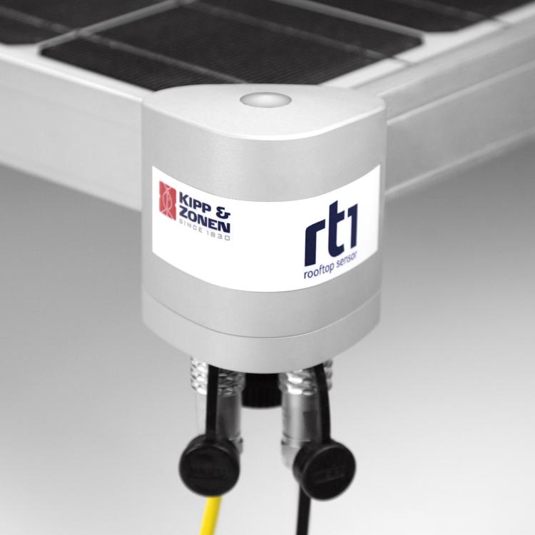 RT1 Rooftop Sensor