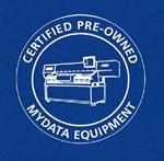 Käytetyt SMD-ladontakoneet (2nd hand)