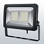 LED-prožektorid