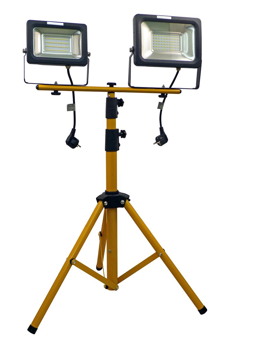 Statiivid LED-prožektoritele