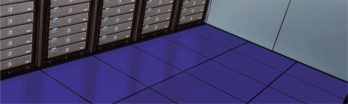 Dycem Access Tiles