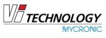 Mycronic Vi Technology SPI-pastantarkastus