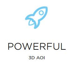 Mycronic Vi Technology 3D AOI-tarkastuslaitteet