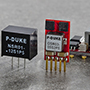 Non-isolation (1-30A) DC-DC Converters