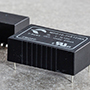Medical (3-30W) DC-DC Converters