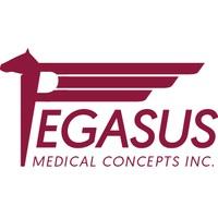 Pegasus mööbel