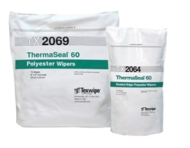 "Thermaseal60 9""x9"" 150pcs/bag"