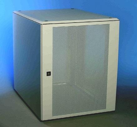 Smaract 15U D900 server rack
