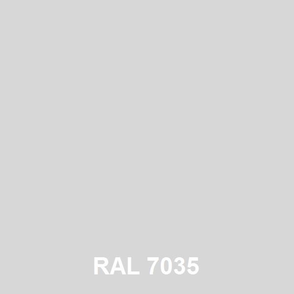 Streit 2K-ESD-PUR paint ligh grey