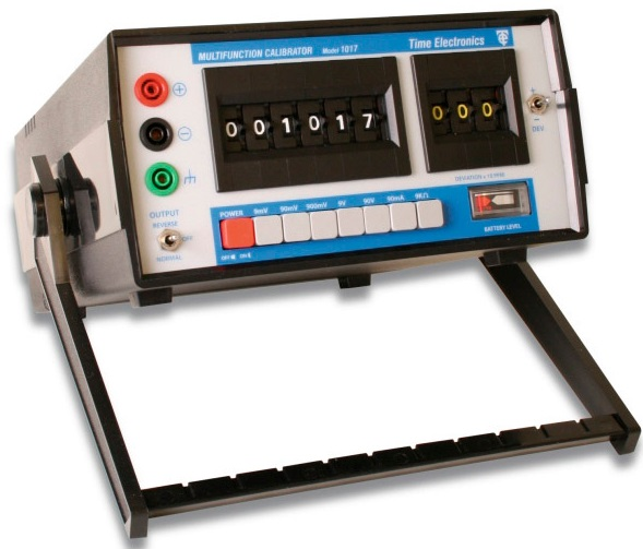 DC Multi Function VIR Calibrator-0.