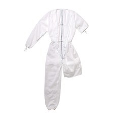 Kimtech A5 coverall, sterile, M