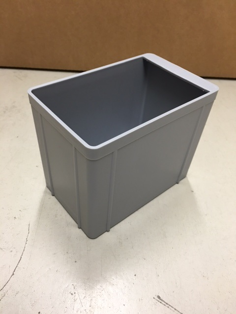 Variobox 1/16 LogiLine